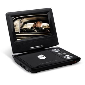 DVD-Player-Portatil-DZ-65130-Dazz-7-Pol