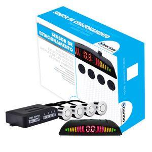 Sensor-de-Estacionmento-Banbo-4-pontos-com-Display-Cromado-Orbe-