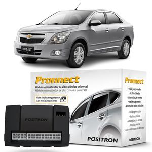 -Modulo-280-AE-Universal-Pronnect-Vidro-Eletrico-Cobalt-2-portas