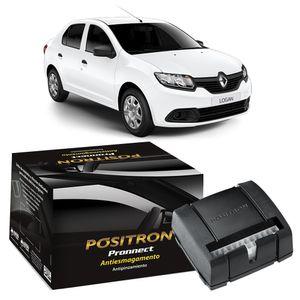Modulo-640-Dedicado-Pronnect-Vidro-Eletrico-Renault-Logan