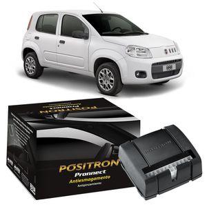 Modulo-640-Dedicado-Pronnect-Vidro-Eletrico-Fiat-Uno-Vivace