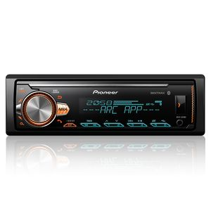 MP3-Player-Automotivo-Pioneer-MVH-X30BR-USB-AUX-RCA