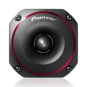Super-Tweeter-Pioneer-TS-B350PRO-200W-RMS-4-OHMS