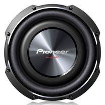 Subwoofer-Slim-Pioneer-600W-TS-SW2502S4-10-Pol