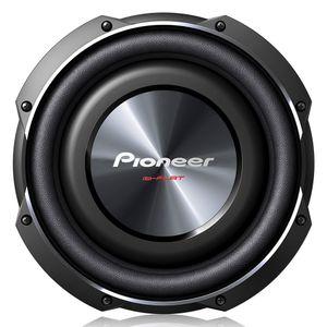 Subwoofer-Slim-Pioneer-800W-TS-SW3002S4-12-Pol