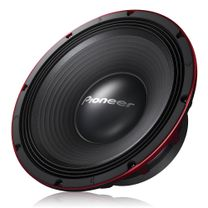 Subwoofer-Pioneer-TS-1200PRO-12-Pol-450W-RMS-4-OHMS