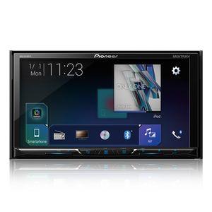 Multimidia-Receiver-Pioneer-AVH-A4180-TV-Bluetooth-Tela-7-Pol