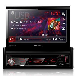 DVD-Player-Automotivo-Pioneer-Retratil-AVH-3880DVD-1-DIN