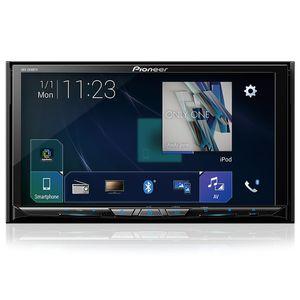 Multimidia-Pioneer-AVH-Z9180TV-2-DIN-tela-7-Pol