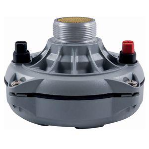 Driver-JBL-fenolico-D250-X-100W-Rms-8-Ohms