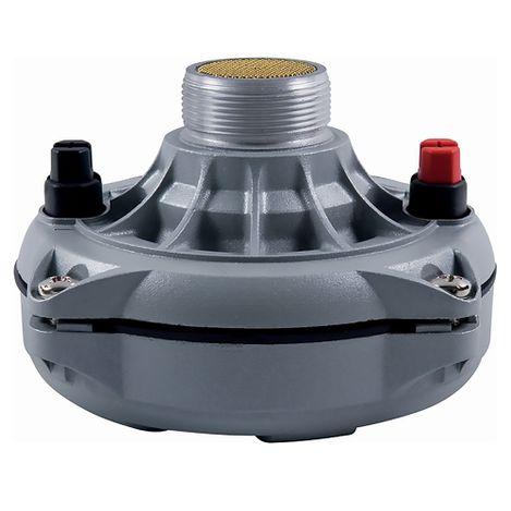 driver-jbl-fenólico-d250-x-200w-rms-8-ohms