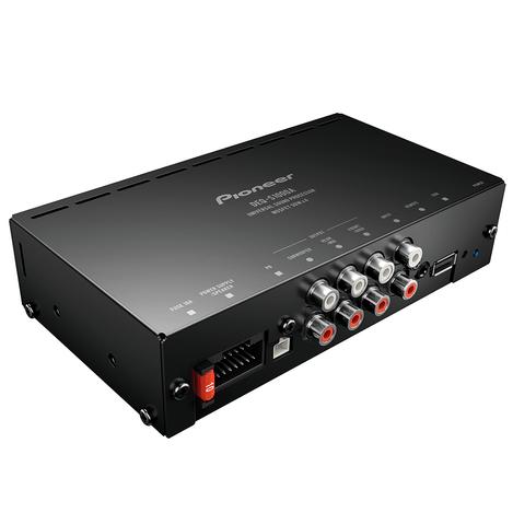 Processador-Digital-Universal-DEQ-S1000A-Pioneer