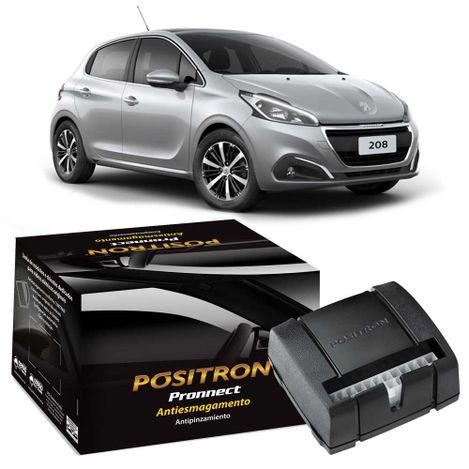 Modulo-640-Pronnect-Vidro-Eletrico--Peugeot-208