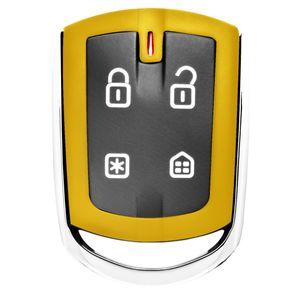 controle-remoto-alm-el-veiculo-pxn54-amarelo-D_NQ_NP_176421-MLB20795890022_072016-F