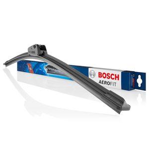 Palheta-Dianteira-Bosch-Aerofit-AF317