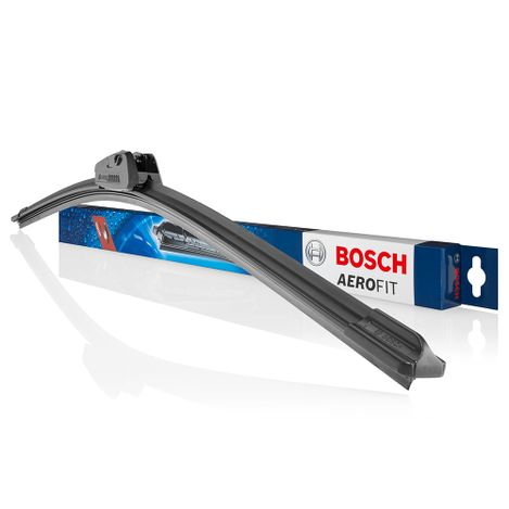 Palheta-Dianteira-Bosch-Aerofit-AF015