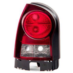 Lanterna-Traseira-Carcaca-Preta-Gol-G4-06-Lado-Esquerdo