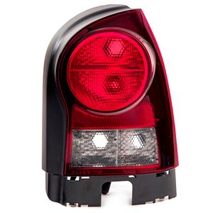 Lanterna-Traseira-Carcaca-Preta-Gol-G4-06-Lado-Direito