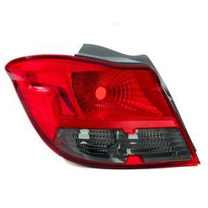 Lanterna-Traseira-Fume-Onix-12-Lado-Esquerdo