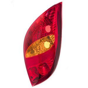Lanterna-Traseira-Cristal-Celta-01-05-Lado-Esquerdo