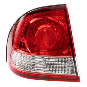 Lanterna-Traseira-Fixa-Corsa-Classic-Sedan-11-Lado-Esquerdo