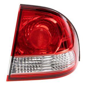 Lanterna-Traseira-Fixa-Corsa-Classic-Sedan-11-Lado-Direito