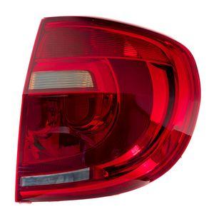 Lanterna-Traseira-Fox-2011-Lado-Direito