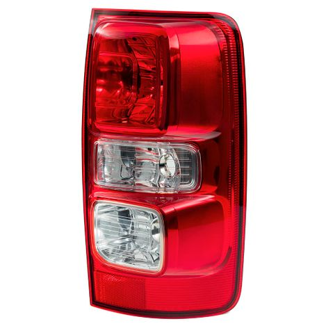 Lanterna-Traseira-S-10-2012-Sem-Luz-De-Neblina-Lado-Direito