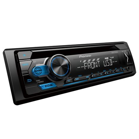 CD-Player-DEH-S1180UB-Pioneer-USB