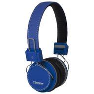 Fone-Quake-HB02-Blue-Bomber