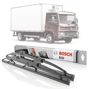 Kit-Palhetas-Dianteiras-Bosch-ECO-B602