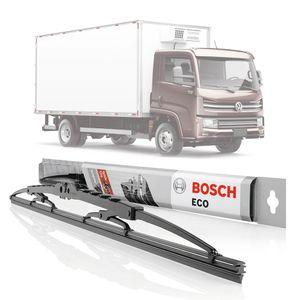 Palheta-Dianteira-Bosch-ECO-B164