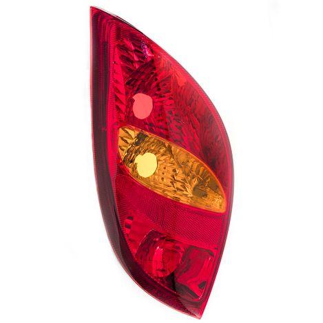 Lanterna-Traseira-Cristal-Celta-01-05-Lado-Direito