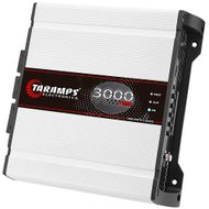 Modulo-Amplificador-3000-TRIO-Classe-D-2-Ohms
