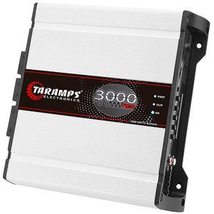 Modulo-Amplificador-3000-TRIO-Classe-D-4-Ohms
