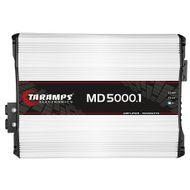 Modulo-Amplificador-5000-Classe-D-1-canal-2-OHMS