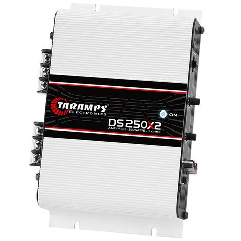 Modulo-Amplificador-DS-250x2-Classe-D-2-Canais