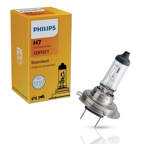 Lampada-Farol-Philips-Standard-H7-12972C1