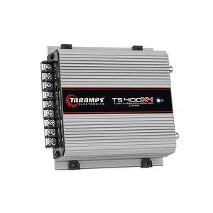 Modulo-Taramps-400-W-RMS-Ts-400x4-2-OHMS---KIT