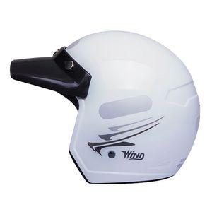 Capacete-Wind-Speed-Lines-Branco-tamanho-56