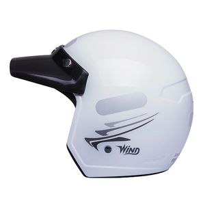 Capacete-Wind-Speed-Lines-Branco-tamanho-58