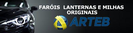 bannerFaroisLanternasMilhas