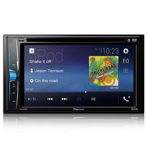 DVD-Automotivo-Pioneer-AVH-A208BT-6.2-Pol-Bluetooth-RMS-USB