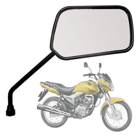 Retrovisor-GVS-para-Honda-CG-150-Titan-Direito-Preto