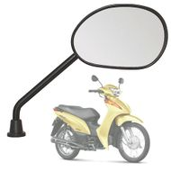 Retrovisor-GVS-para-Honda-Biz-125---Pop-100---Bros-2009-Direito