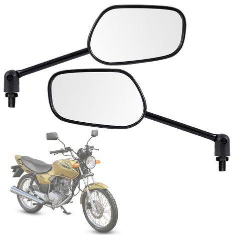 Par-Retrovisores-GVS-Mini-para-Honda-Titan-2000-Articulado