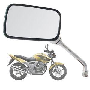 Retrovisor-GVS-Honda-CBX-200-Strada-CBX-250-Twister-Esquerdo