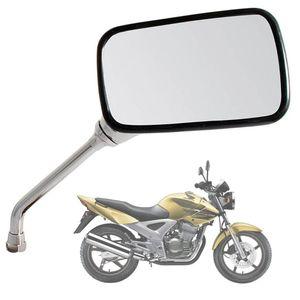 Retrovisor-GVS-Honda-CBX-200-Strada-CBX-250-Twister-Direito