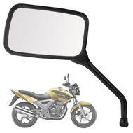 Retrovisor-GVS-Honda-CBX-250-Twister-CBX-200-Strada-Esquerdo