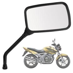 Retrovisor-GVS-Honda-CBX-250-Twister-CBX-200-Strada-Direito